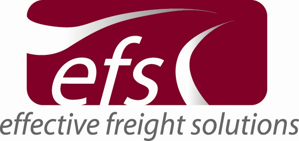 Effective Freight Solutions